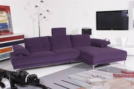 mã bel schillig sofa ewald schillig ecksofa harry stoff violett im möbel outlet