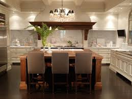 Kitchen Cabinets For Small Kitchen by 33 Best Dark Island White Cabinets Images On Pinterest Dream
