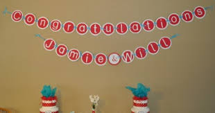 baby shower banner ideas how to make baby shower banners baby shower for parents