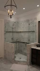 248 best bathroom ideas images on pinterest bathroom ideas