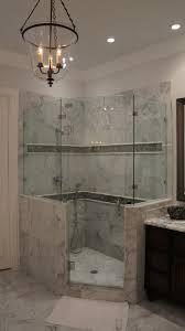 White Marble Bathroom Ideas 248 Best Bathroom Ideas Images On Pinterest Bathroom Ideas