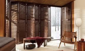 home depot sliding glass patio doors door outstanding ideal dimensions standard sliding glass patio