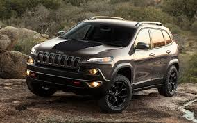 jeep cherokee accessories jeep cherokee trailhawk photos u2014 ameliequeen style