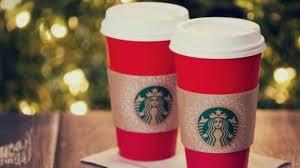 Coffe Di Mcd inilah kandungan kafein kopi starbucks mcdonald dan dunkin donuts