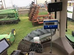 john deere tractor game 8335r john deere tractor john deere l la new holland t6 john deere photos of 2012 john deere 8335r tractor for sale shoppa s farm supply