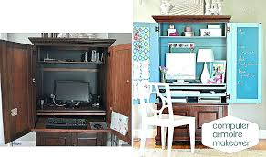 Armoire Office Desk Armoire Office Office Desks Home Office Desk Beautiful Desk Home
