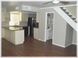 fine design 2 bedroom townhouse 3 bedroom apartment in manchester amazing design 2 bedroom townhouse just listed pointe at squaw peak upgraded bedroom tow