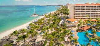 thanksgiving vacation package aruba all inclusive vacation packages resorts u0026 hotels