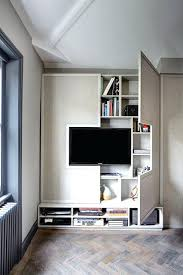 flat design ideas tv cabinet design wall cabinet storage small space flat design ideas