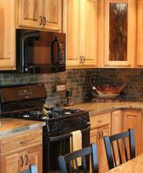 kitchen countertop backsplash kitchen backsplash ideas backsplash
