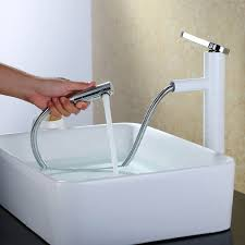 Modern Bathroom Taps Tap For Bathroom Mixer For Bath Bath Tub Faucet Modern Bathroom