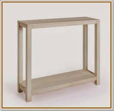 consolas muebles 56 mejores imágenes de muebles consolas en madrid
