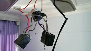 wiring for ceiling fan switch ceiling fans wiring ceiling fan