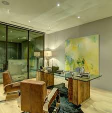 home office design layout ideas home office design layout elegant and smart looking home office