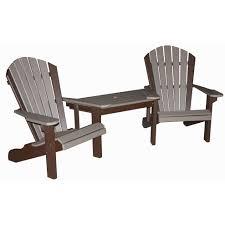 amish outdoor settees pinecraft com u2022 settees tete a tete u0027s
