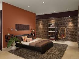wall painting ideas brown photos on awesome wall painting ideas
