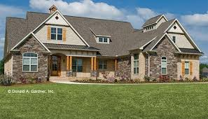 2 Story Craftsman House Plans 2 Story House Plans Two Story Home Plans Associated Designs Luxamcc