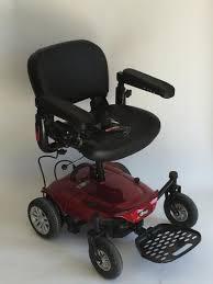 chaise roulante lectrique chaise roulante électrique équipement all