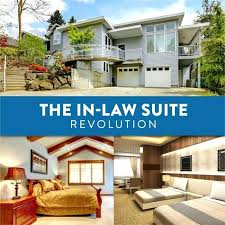 houses with inlaw suites homes with inlaw suites pacificelectriccorridor