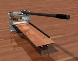 best laminate flooring cutter tools at home soorya carpets