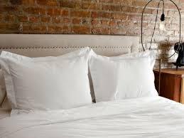 6 simple handmade bed headboard hum ideas