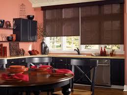 studio41 home design showroom window treatments roller shades