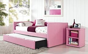 daybed fun trundle bed ikea daybeds full size riser pics on