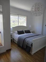 Glitter Bathroom Flooring - holiday home casa san tomas güéjar sierra spain booking com