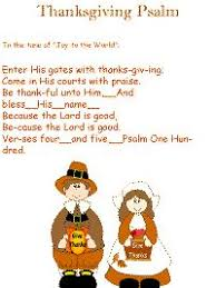 best 25 thanksgiving psalms ideas on thanksgiving