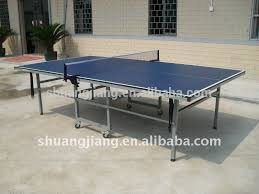 used ping pong table for sale near me china used ping pong tables for sale china used ping pong tables