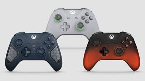 xbox one controller black friday support your favourite team with your xbox one controller advice