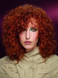 long curly weave hairstyles is comely ideas which can be applied