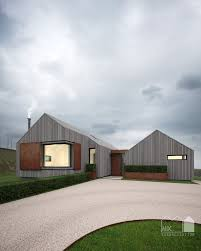 farm house design 263 best uk rural house designs images on build