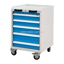 Mobile Tool Storage Cabinets Tool Chest Tool Chest Suppliers And Manufacturers At Alibaba Com