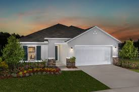 orlando new homes 3 423 homes for sale new home source