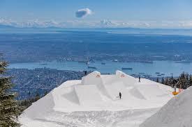 100 backyard snowboard park ideas scott stevens u0027 full