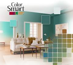 Best Behr Paint Colors Living Room