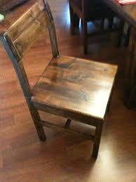 rustic farm table chairs 126 best furniture projects images on pinterest woodworking plans