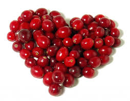 macular degeneration association cranberries not just for