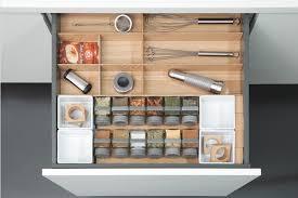 küche zubehör schüller küchen zubehör haus design ideen