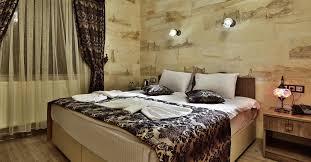 yusuf bey house stone hotel in goreme cappadocia turkey
