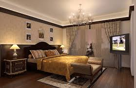 Interior Design Websites In India Planet Bollywood Robert Earl Opens Newest Ph Branded Resort In India