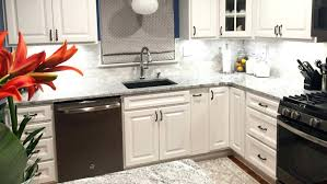 cost to have cabinets professionally painted how much does it cost to get your cabinets professionally painted