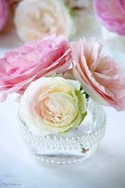elegant u0026 cheap flower centerpieces frugelegance