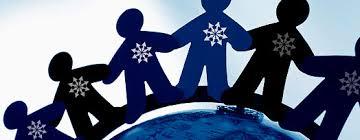 one organization organizational effectiveness human synergistics