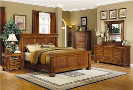 Country Bed Sets Spacious Bedroom Country Style Furniture Sets On Throughout