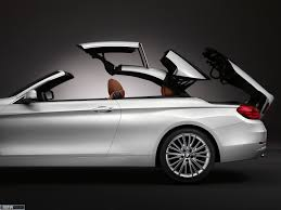 bmw 4 series hardtop convertible g23 bmw 4 series convertible top will replace the hardtop