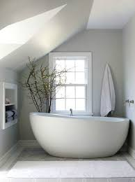Small Bathroom With Freestanding Tub The 25 Best Freestanding Bathtub Ideas On Pinterest