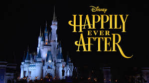 first listen sneak a peek at our u0027happily ever after u0027 theme song