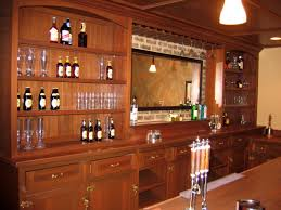 home bar designs for small spaces interior home bar designs interiors